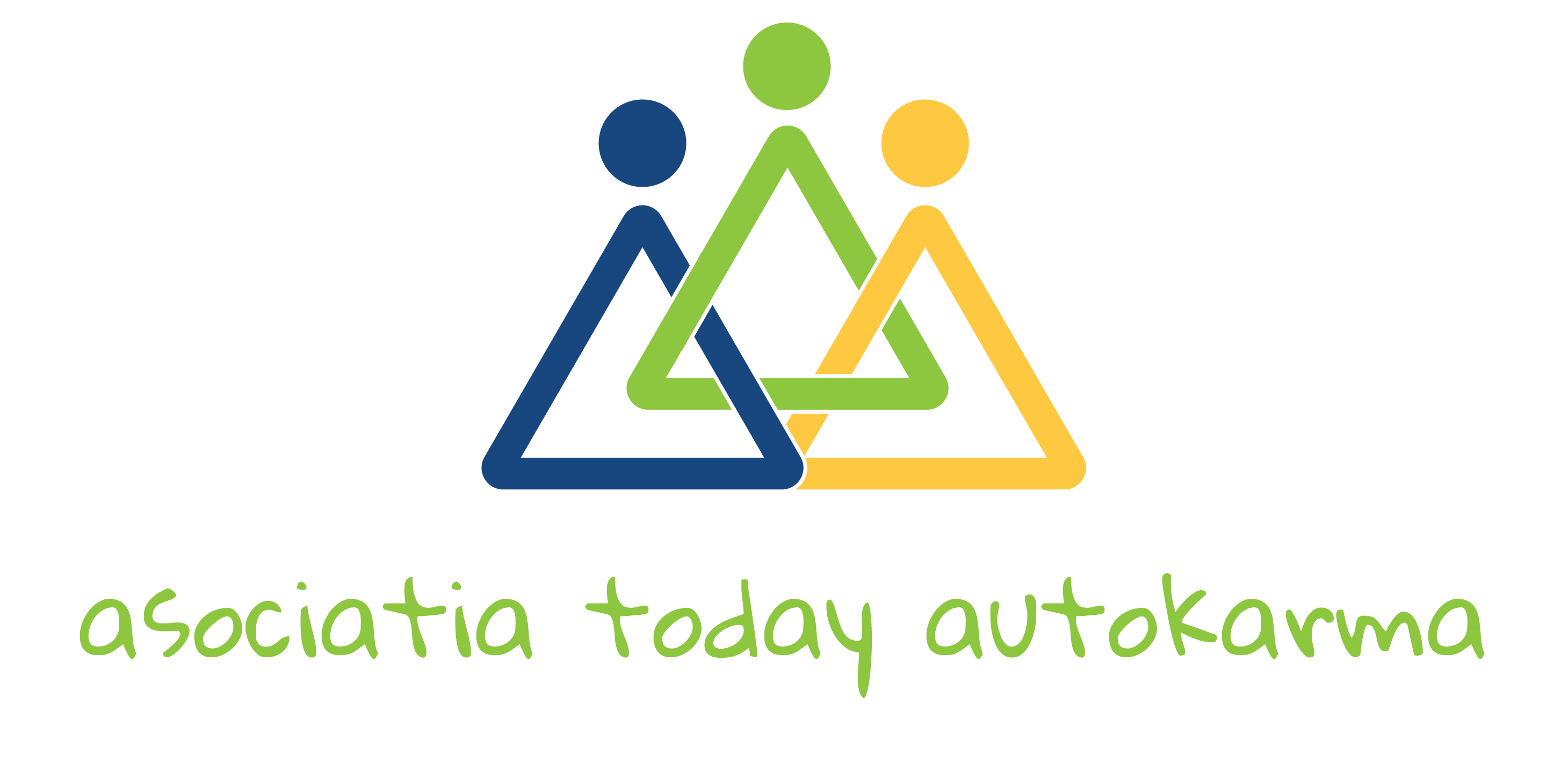 Today Autokarma